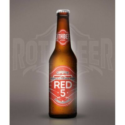 Rothbeer Red5