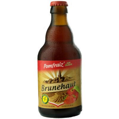 Brunehaut Pomfraiz 0,33L