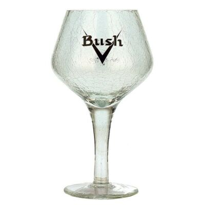 Bush pohár 0,33l