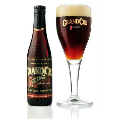 Rodenbach Grand Cru 0,33L