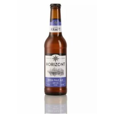 Horizont India Pale Ale 0,33L