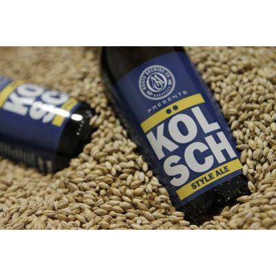 Monyo Kölsch 0,33L