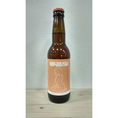 UGAR Brewery Hopjuliska 0,33L