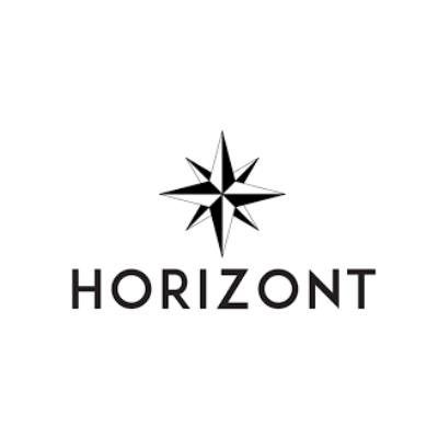 HORIZONT - Hónap Sörfőzdéje