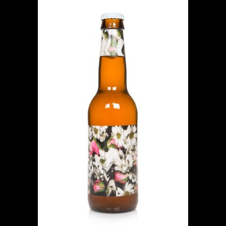 To Øl Blossom 0,33L