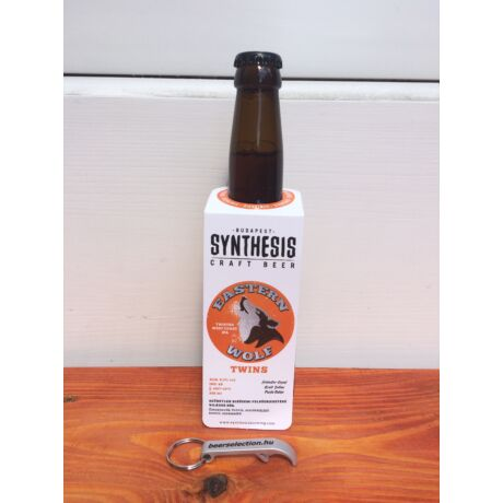 Synthesis Eastern Wolf 0,33L