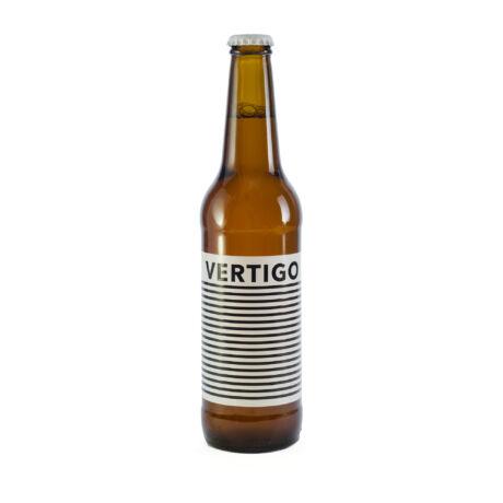 Hedon Vertigo 0,5L