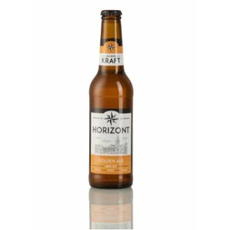 Horizont Golden Ale