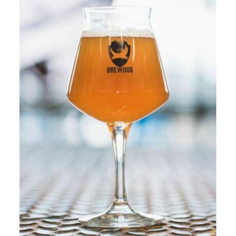 BrewDOG Talpas pohár 2/3 Pintes