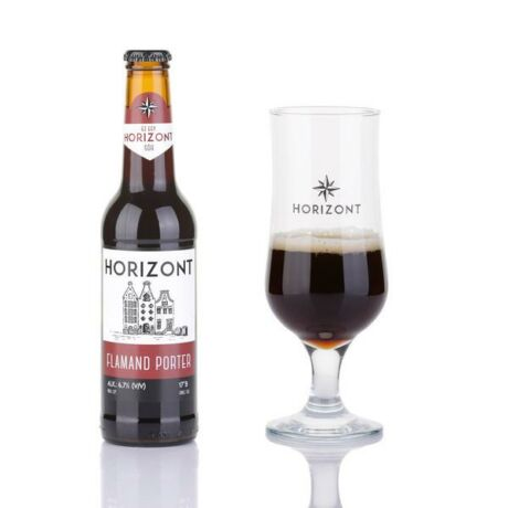 Horizont Flamand Porter 0,33L