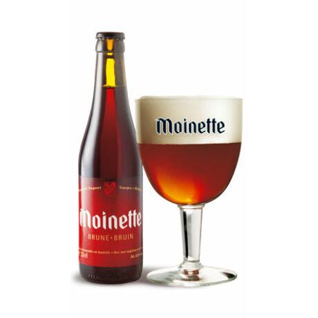 Dupont Moinette Dark 0,33L