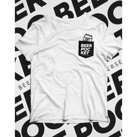 BEERSELECTION PÓLÓ - Beer Pocket