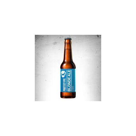 Brewdog - Prototype Blonde Ale 0,33L
