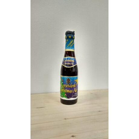 Corsendonk - Christmas Ale 0.25L