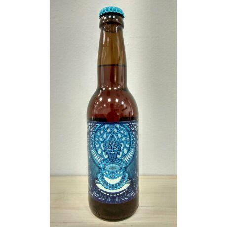 Spirit Brewery Druid Superfluid East Coast IPA 0,33L