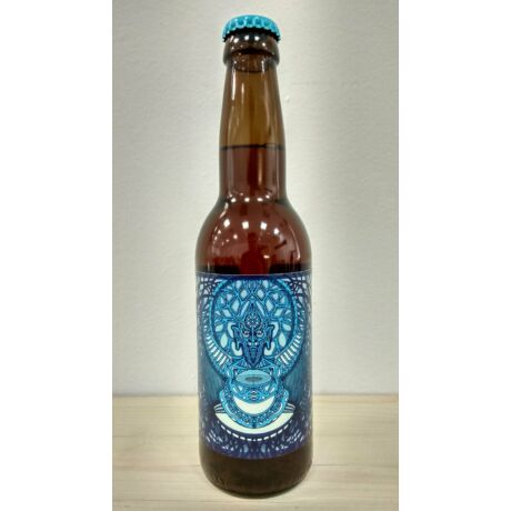 Spirit Brewery Druid Superfluid East Coast IPA 0,33L