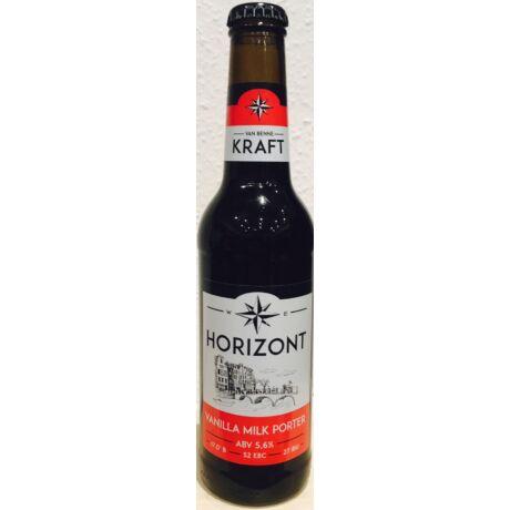 Horizont Lager 0,33L