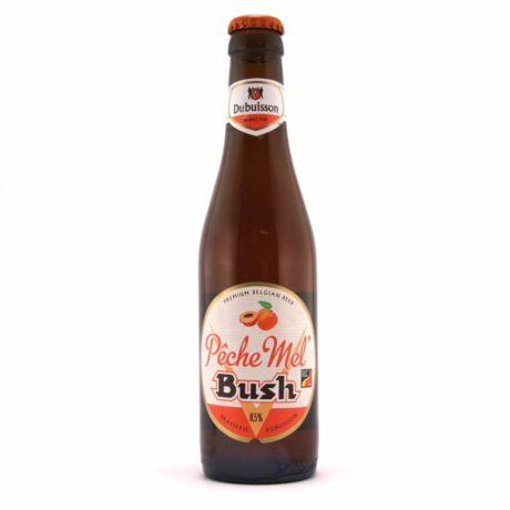 Bush - Pache Mel 0.33L