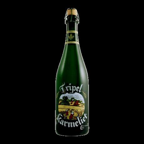 Tripel Karmeliet Belga Tripel 0.75l