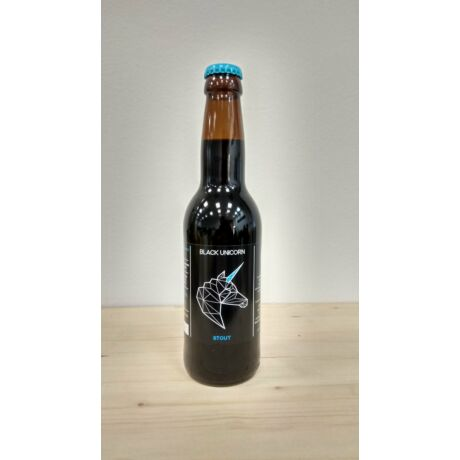 Krois Brewery Unicorn 0,33L