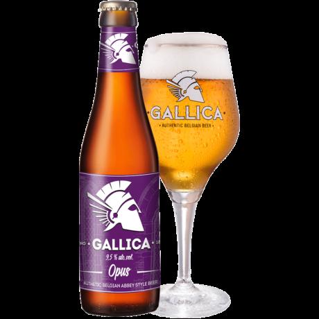 Gallica Opus 0,33L