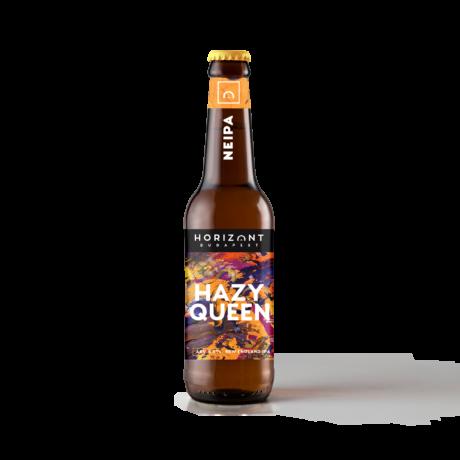 Horizont Hazy Queen 2019 0,33L