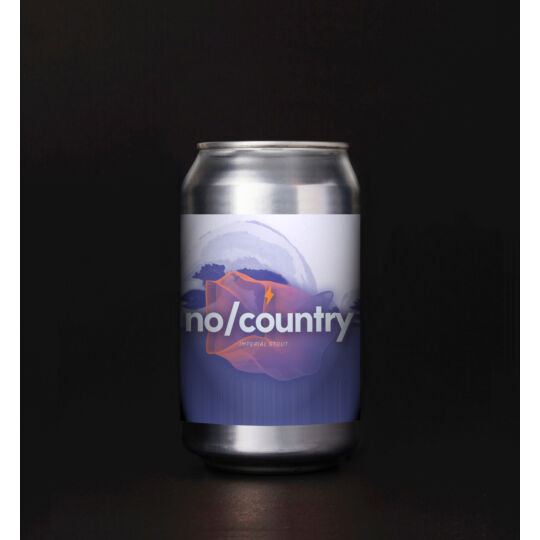 Garage No/Country 0,33L