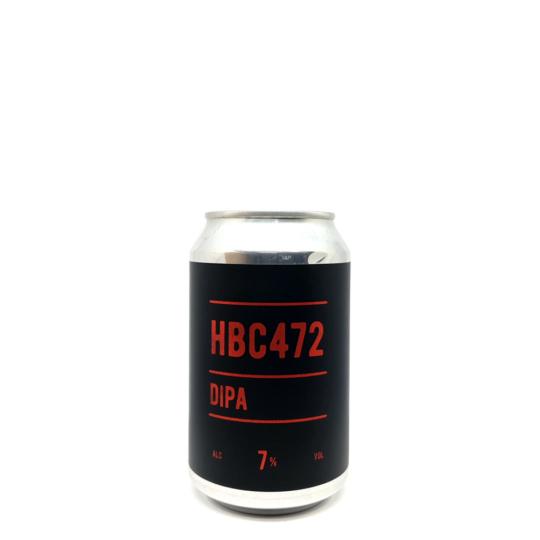 Reketye HBC-472 0,33L
