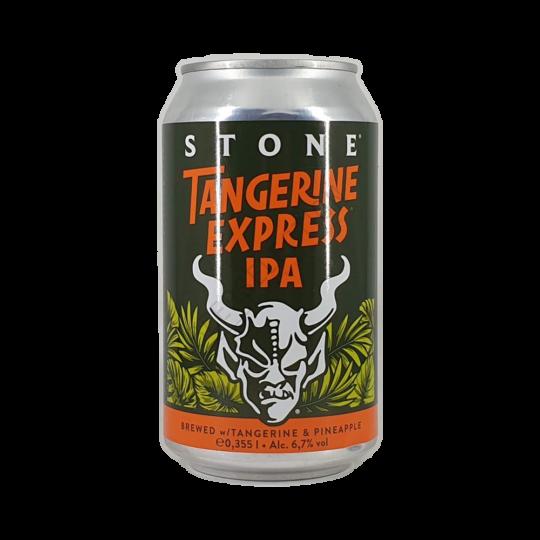 Stone Tangerine Express 0,355L