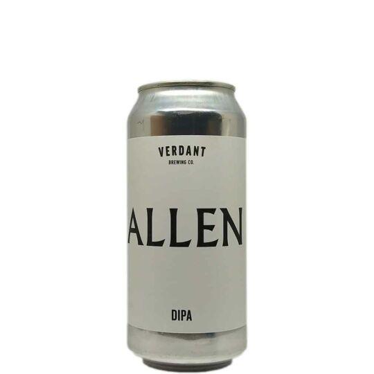 Verdant Allen 0,44L