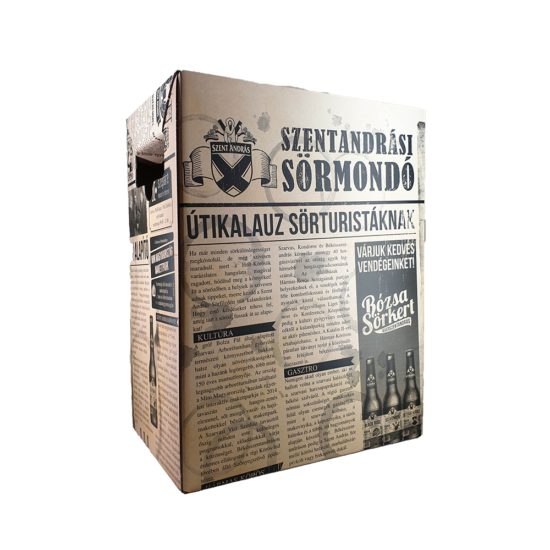 szentandras-diszdoboz