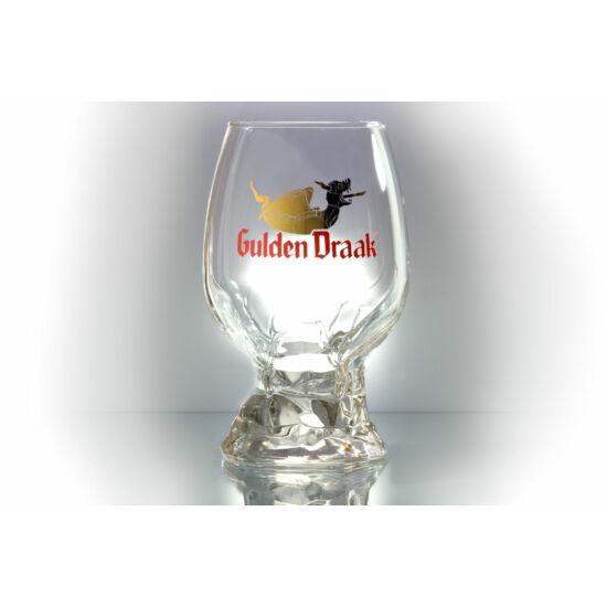 paljas pohár