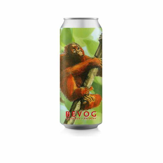 Bevog Extinction Orangutan 0,5L