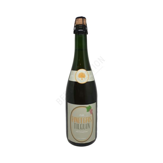 Tilquin Pinot Gris a L'Ancienne 0,75L