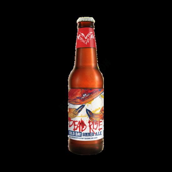 Flying Dog Dead Rise Old Bay Ale 0,33L