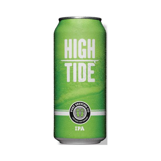 Port Brewing High Tide Fresh Hop 0,473L