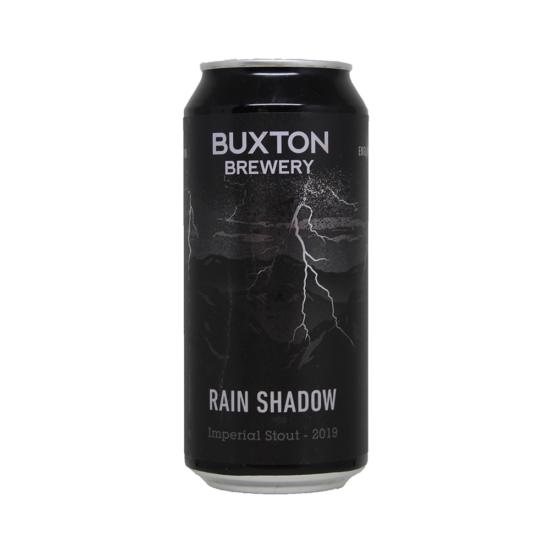 Buxton Rain Shadow 2019 0,44L