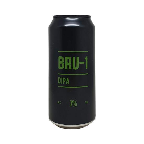 Reketye Bru-1 0,44L