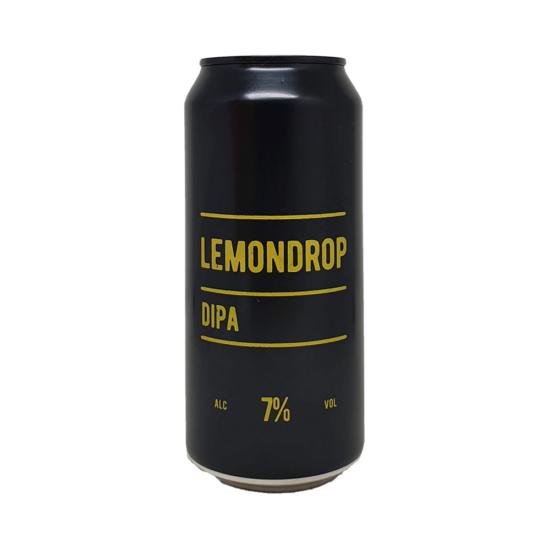 Reketye Lemondrop 0,44L