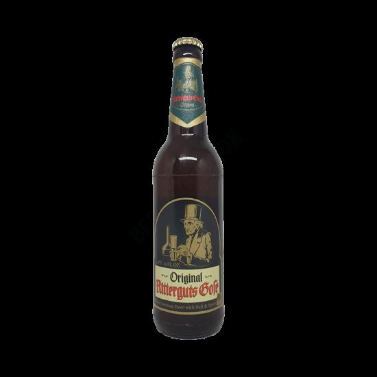 Ritterguts Leipziger Gose 0,5L