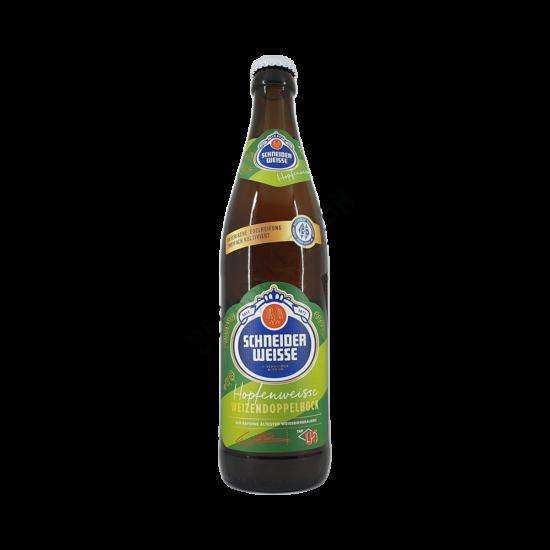 Schneider Weisse Hopfenweisse 0,5L