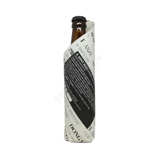 Ugar Brewery Donga Projekt Aszu 0,33L