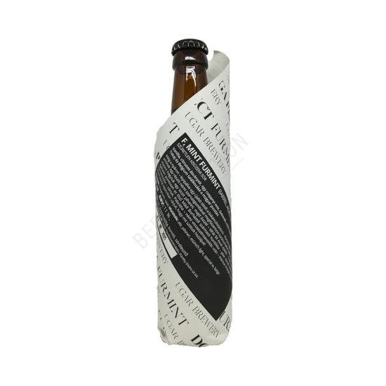 Ugar Brewery Tripel Furmint 0,33L