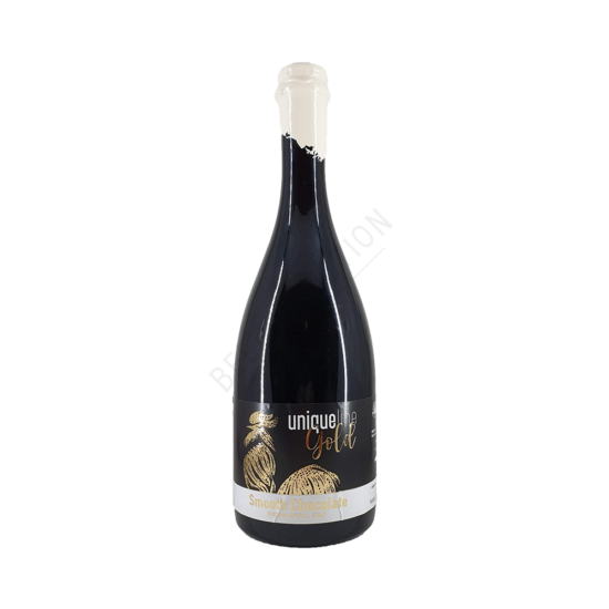 Vaskakas Smooth Chocolate Russian Imperial Stout 0,75L