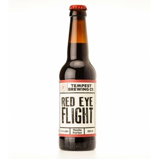 Tempest Red Eye Flight 0,33L