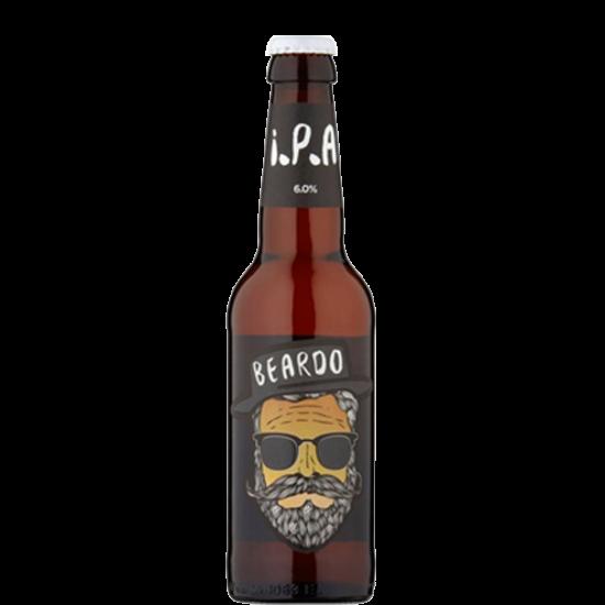 Robinsons Brewery Beardo 0,33L
