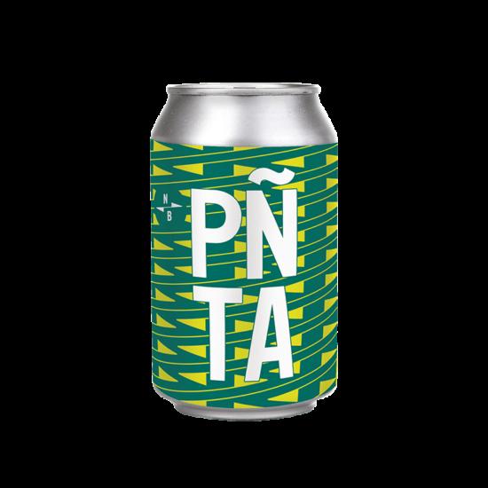 North - Piñata 0,33L