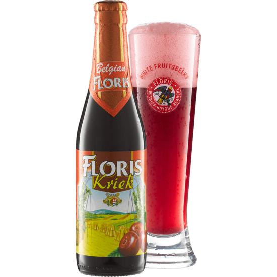 Floris Kriek 0.33L