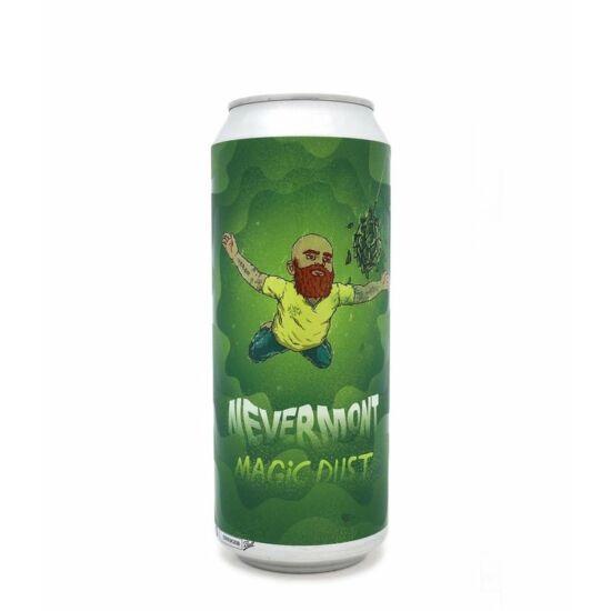 Stamm Nevermont Magic Dust 0,5L