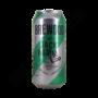 Kép 1/2 - Brewdog Jack Hammer 0,44L